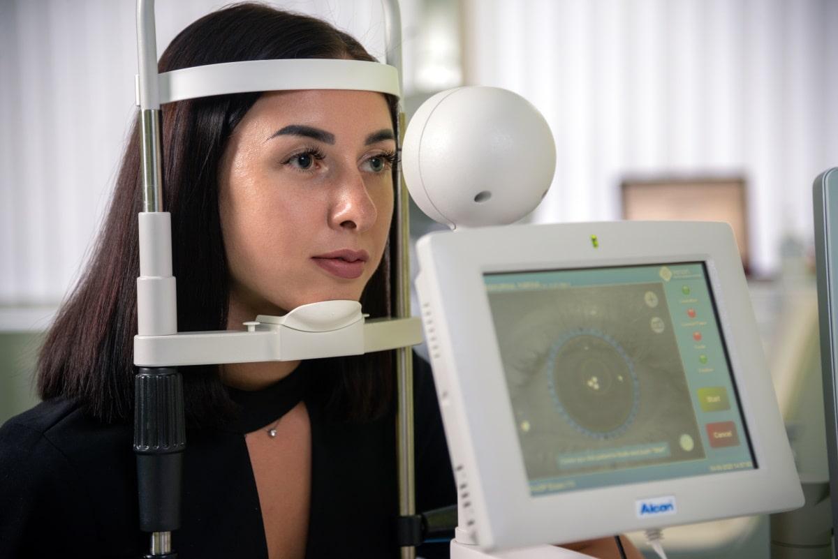 Доросла офтальмологія-min